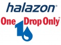 One Drop Only и Halazon