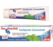 One Drop Only  Toothpaste concentrate, 50ml